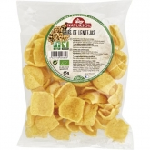 Chips di lenticchie 65 g, Natursoy