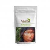 Mix di superalimenti Amazonas, Salud Viva