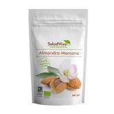 Mandorle marcona 200 g, Salud Viva