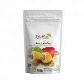 Anacardi BIO 200 g, Salud Viva