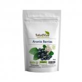 Aronia BIO 200 g, Salud Viva