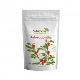 Ashwagandha in polvere BIO 125 g, Salud Viva