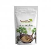 Zucchero di palmyra ayurveda 250 g, Salud Viva
