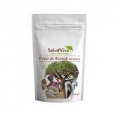 Polpa di baobab in polvere BIO 125 g, Salud Viva
