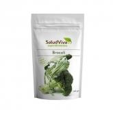 Broccoli in polvere 200 g, Salud Viva