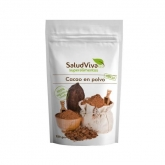 Cacao in polvere BIO 250 g, Salud Viva