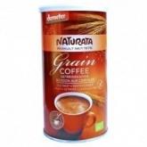 Caffè istantaneo di cereali Naturata, 100 g