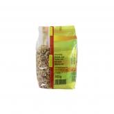 Crunchy di Avena con Frutti di bosco Biospirit, 500 g