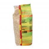 Quinoa soffiata per colazione Biospirit, 300 g