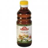 Olio di lino BIO 250 ml, Natursoy