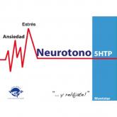 Neurotono Espadiet, 45 capsule
