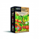 Fertilizzante agrumi e frutta Eco Batlle