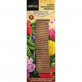 Chiodi Eco fertilizzanti Batlle, 30 pezzi