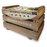 Kit horta vintage Batlle