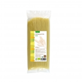 Spaghetti n.0 Biospirit, 500 g