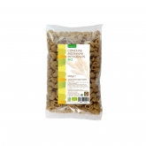 Conchiglie medie Integrali Biospirit, 500 g