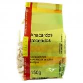 Anacardi spezzati Biospirit 150 g bio