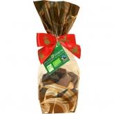 Cioccolatini assortiti Chevaliers D'Argouges 130 g