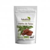 Datteri della Tunisia 200 g, Salud Viva
