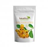 Olivello spinoso 125 g, Salud Viva