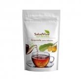 Graviola per infusi 50 g, Salud Viva