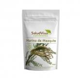 Farina di mesquite in polvere ECO 250 g, Salud Viva