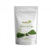 Farina di grano ECO 125 g, Salud Viva