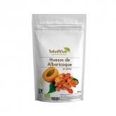 Semi di Albicocca in polvere ECO 100 g, Salud Viva
