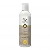 Acqua micellare detergente Helix Active Armonia, 200 ml