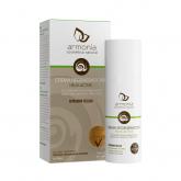 Crema rigenerante Helix Active 50 ml, Armonia