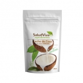 Salud Viva ECO Coconut Milk Powder 200 g