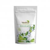 Lime in polvere ECO 125 g, Salud Viva