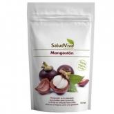 Mangostano in polvere 125 g, Salud Viva