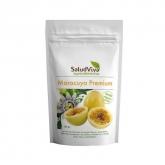 Maracuya premium in polvere 125g, Salud Viva