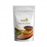 Mix di lenticchie 300 g, Salud Viva