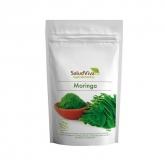 Moringa in polvere ECO 125 g, Salud Viva