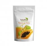 Papaya in polvere 125 g, Salud Viva