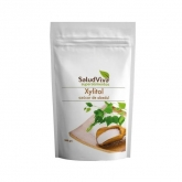 Xylitol 200 g, Salud Viva