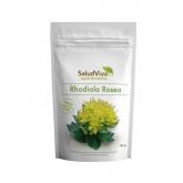 Rhodiola rosea in polvere ECO 100 g, Salud Viva