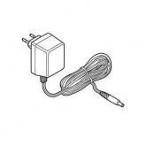 Caricatore Bosch per CISO, XEO 2607225243