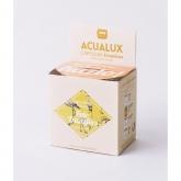 Set di trasferimento Capsule Creative Acualux