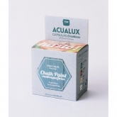 Set di pittura a gesso Capsule Creative Chalk Paint