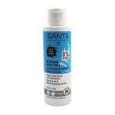 Tonico facciale rinfrescante - Per tutti i tipi di pelle SANTE 125 ml
