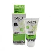 Crema giorno calmante - Pelle sensibile SANTE 50 ml