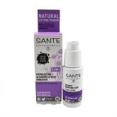 Crema giorno lisciante - Antietà SANTE 30 ml