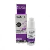Crema notte lisciante - Antietà SANTE 30 ml