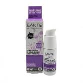 Crema contorno occhi - Antietà SANTE 15 ml
