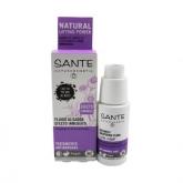 Fluido lisciante - Antietà SANTE 30 ml