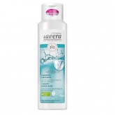 Shampoo idratante Basis Sensitiv LAVERA 250 ml