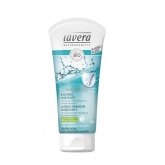 Balsamo idratante Basis Sensitiv LAVERA 200 ml